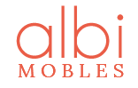 Albi Mobles